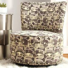 round accent chair. Extraordinary Round Swivel Accent Chair Brilliant With Furniture