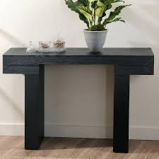 contemporary console tables modern console table designs modern console table reviews small contemporary console table uk