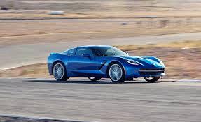 Corvette chevy corvette 2016 : Chevrolet Corvette Reviews | Chevrolet Corvette Price, Photos, and ...