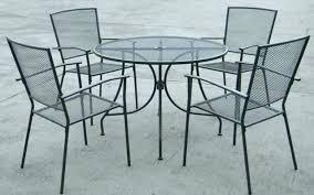 metal mesh patio furniture. Metal Mesh Outdoor Furniture Patio And Decor Wire Popular Steel Dining U