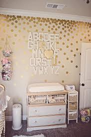 diy baby nursery wall decor luxury 240 best gold nursery images on pinterest of 58 luxury on diy wall art for baby room with 58 luxury diy baby nursery wall decor diy stuff