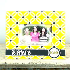 sister picture frames target collage photo frame sisters at big little brother sters image 0 sister picture frames