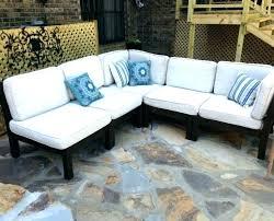 modular patio furniture good modular outdoor furniture and furniture covers modular sectional cover patio furniture covers modular patio furniture