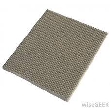 acoustic ceiling tiles reduce noise