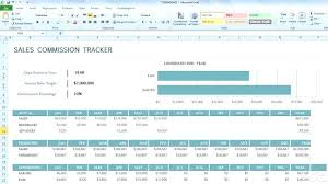 Free Sales Tracking Spreadsheet Free Sales Tracking Spreadsheet As Excel Spreadsheet Templates