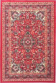 red and turquoise rug red and turquoise area rug red and turquoise rugs red and turquoise area rug amazing area red and turquoise area rug red turquoise