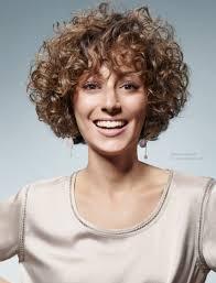 15 Twijfels Die U Moet Verhelderen Kapsels Halflang Haar