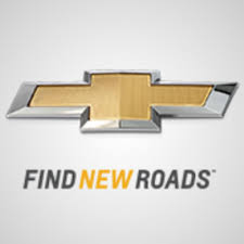 chevrolet find new roads logo png. chevrolet find new roads logo png