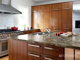 how high should kitchen cabinets be from countertop this beautiful kitchen features our new high laminate
