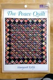 hanging quilts wall hanging quilt kits wall hanging quilts to make the peace quilt pattern wall hanging quilts