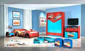 full size of boy car bedroom decorations disney cars room decor old wall new decorating