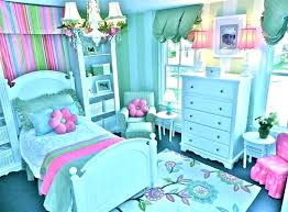 kids bedroom for girls blue. Blue Kids Bedroom Impressive For Girls .