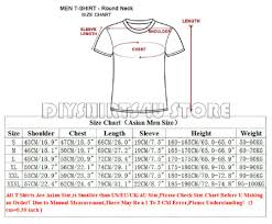 Slim Fit Shirt Size Chart Uk Coolmine Community School