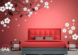 Bedroom Wall Painting Ideas Classy Living Room Walls Painting Designs Texture Wall Paint Designs For