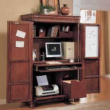 colored corner desk armoire. Interior: 14 Best Corner Desk Images On Pinterest Armoire With Regard To Colored 0