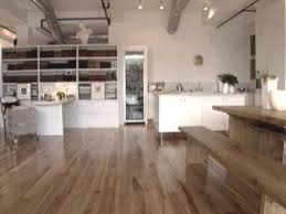 Most Durable Kitchen Flooring Kitchen Flooring Options Diy