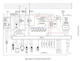 vr commodore engine wiring diagram wirdig vn commodore wiring diagrams electrical wiring