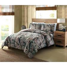 white camo bedding snow bedding white camouflage bedding sets black and white camouflage bedding sets