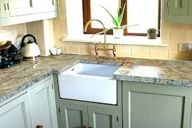 how to repair burnt countertop how to repair common kitchen mishaps and accidents
