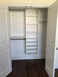 closet solutions 28 photos 42 reviews contractors 46 white st somerville ma phone number yelp