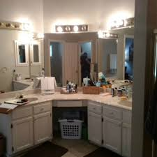 Bathroom Remodeling Companies Remodeling Hestia Home Services Beauteous Bathroom Remodeling Companies