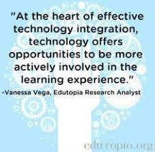 EdTech Quotes on Pinterest   Education, Bill Gates and Education ...