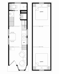 shot house floor plan lovely projects inspiration story small plans with dimensions basement designs south