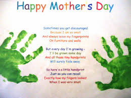 Happy Mothers Day Quotes 2019 Mothers Day Quotes Inspirational