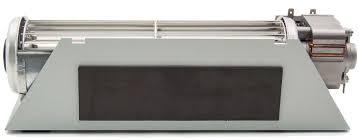 fbk 250 blower kit lennox mpd 3530cnm b fireplace blower fan 4 Wire Fan Motor Wiring fbk 250 fireplace blower fan for lennox mpd 3530cnm b
