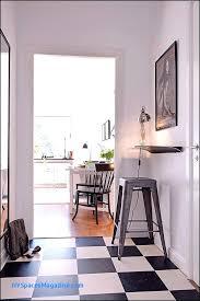Apartment Decorating Diy Custom One Bedroom Decoration Bedroom Ideas