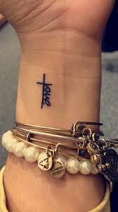 Pin Uživatele Soňa Cimrová Na Nástěnce Tattoo Tetování Nápady Na