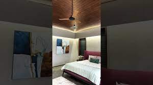 Osum Luxury Bedroom Decor, Al Madina ...