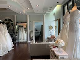 fifth annual national bridal event