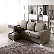 apartment sized furniture ikea. large size of living roomappealing rounded sectional sofa for your apartment sofas and sized furniture ikea i