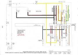nissan patrol td42 wiring diagram wiring diagrams nissan gq patrol stereo wiring diagram digital