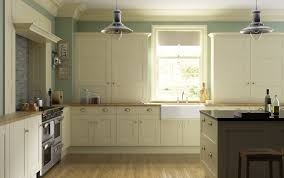 Colour For Kitchens Kitchen Paints Colours Paint Colours In Living Room Picture Aulm