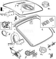 2002 bmw 325ci radio wiring besides eclipse fuse box diagram wiring schemes additionally 02 basics replacing