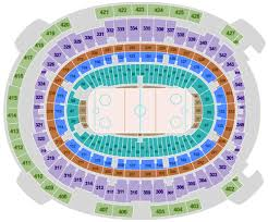 New York Rangers Tickets 346 Hotels Near Madison Square