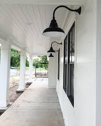 porch lighting fixtures. Medium Size Of Outdoor:outdoor Wall Lights Farmhouse Outdoor Ceiling Light Hanging Porch Lighting Fixtures .