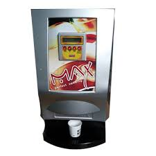 Tea Coffee Vending Machine Dealers In Mumbai Impressive Place The Best Tea Coffee Vending Machine In Your Office Of Lipton