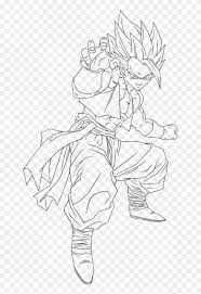 Hand drawn with ink background with a lot of houses, homes with many windows. Ssj4 Gogeta Coloring Pages Coloring Home Dbz Gogeta Coloring Pages Hd Png Download 678x1179 2495515 Pngfind
