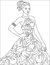 Small Picture Coloring Page Adults Free Coloring Page For Adults More 17 Best