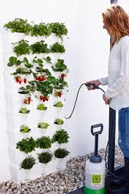 Vertical Kitchen Garden Minigarden Vertical Kitchen Garden Minigarden Us