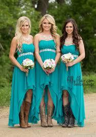 country wedding dresses best photos cute wedding ideas