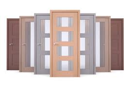 modern interior door styles. Modern Interior Doors Styles And Materials Door E