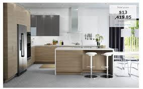 Ikea Kitchen Cabinets Cost Estimate Hydj Org