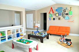 unique childrens furniture. Childrens Playroom Ideas Furniture Unique Home Sets Kids Flooring