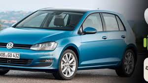 Vw Wrench Light Volkswagen Golf Wrench Light Reset Steps After Oil Change