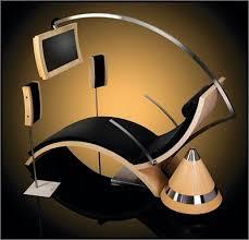 مين يجلس على احلى الكراسي images?q=tbn:ANd9GcT