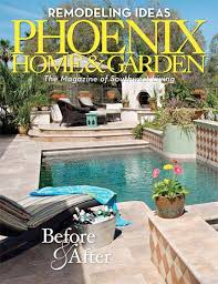 Small Picture Landscaping Design Remodeling Pool Builders Phoenix AZ